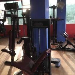 Delhi-palam-Fitness-by-Fitness_811_ODEx_Mjc5Nw