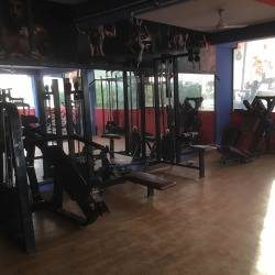 Delhi-palam-Fitness-by-Fitness_811_ODEx_Mjc5OA
