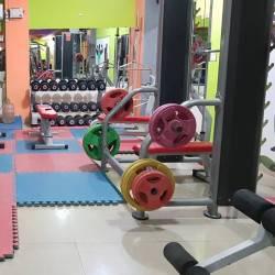 Delhi-sector-19-The-Barricade-fitness-hub_830_ODMw