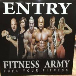 Delhi-sector-22-Fitness-Army_831_ODMx