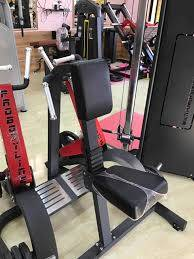 Durg-Bhilai-Energym-Fitness-Center_2289_MjI4OQ_NTc2MQ