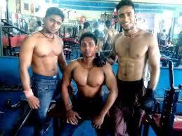 Durg-Bhilai-Energym-Fitness-Center_2289_MjI4OQ_NTc2Mg