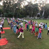 Fatehgarh-Sahib-Mandi-Gobindgarh-Body-Temple-Gym_2134_MjEzNA_NTQ3MQ