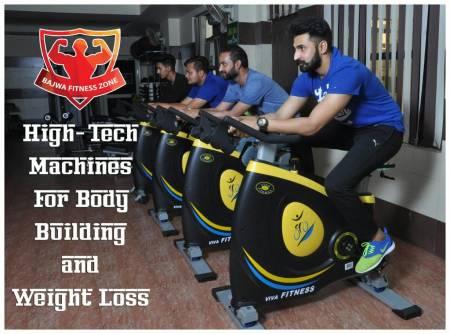 Fatehgarh-Sahib-Preet-Nagar-Bajwa-Fitness-Zone_207_MjA3