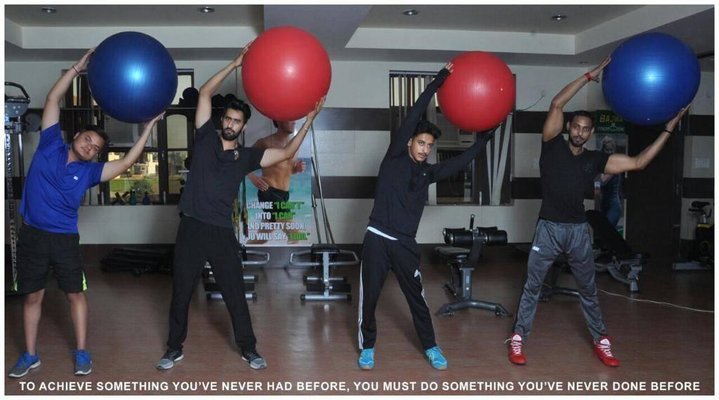 Fatehgarh-Sahib-Preet-Nagar-Bajwa-Fitness-Zone_207_MjA3_Mjk0