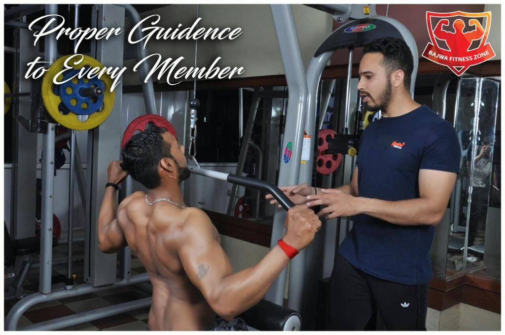 Fatehgarh-Sahib-Preet-Nagar-Bajwa-Fitness-Zone_207_MjA3_Mjk2