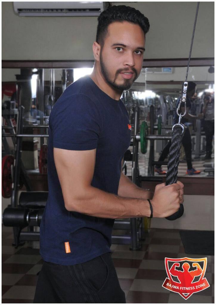 Fatehgarh-Sahib-Preet-Nagar-Bajwa-Fitness-Zone_207_MjA3_Mjk3