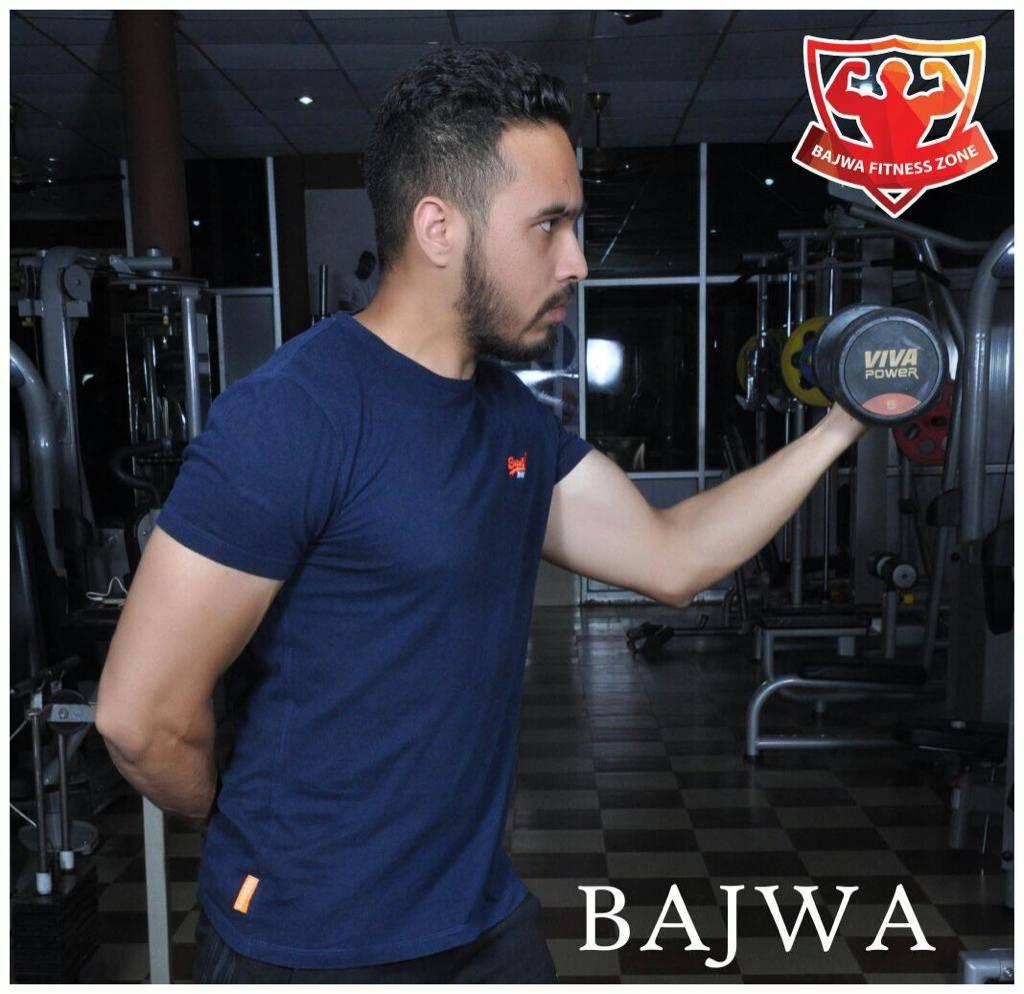 Fatehgarh-Sahib-Preet-Nagar-Bajwa-Fitness-Zone_207_MjA3_Mjk4
