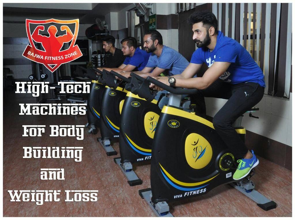 Fatehgarh-Sahib-Preet-Nagar-Bajwa-Fitness-Zone_207_MjA3_Mjk5