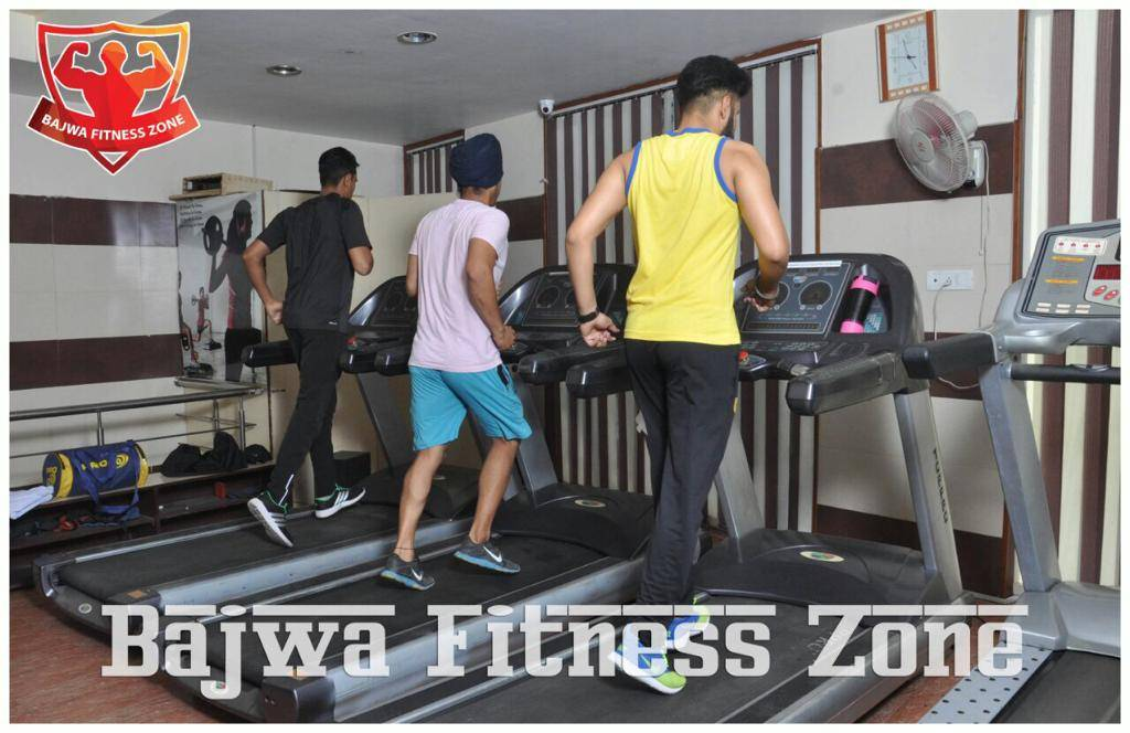 Fatehgarh-Sahib-Preet-Nagar-Bajwa-Fitness-Zone_207_MjA3_MzAw