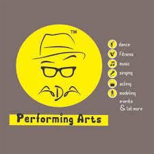 Gandhinagar-Bodakdev-Ada-Performing-Arts_280_Mjgw_MzE2Nw