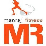 Gandhinagar-Infocity-Mr-Fitness_407_NDA3
