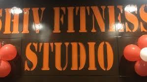 Gandhinagar-KH-Rd-Shiv-Fitness-Studio_260_MjYw