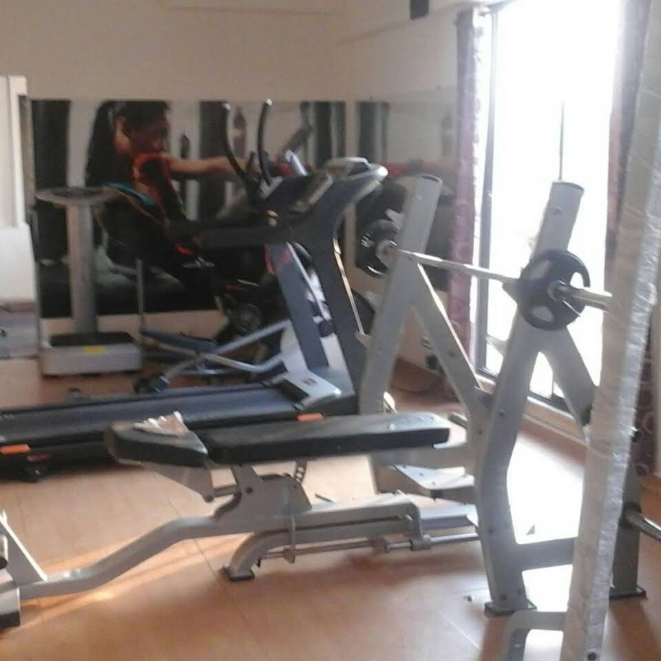 Gandhinagar-Kudasan-Rd-Energym_203_MjAz_MjMz