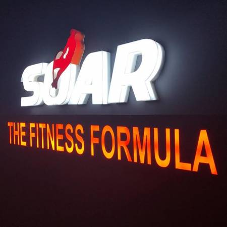 Gandhinagar-Kudasan-Soar-The-Fitness-Formula_264_MjY0