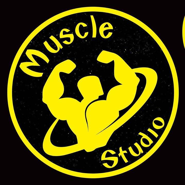 Gandhinagar-Sector-21-Muscle-gym_261_MjYx
