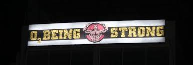 Gandhinagar-Sector-21-O2-Being-Strong-Gym_195_MTk1