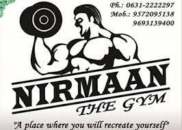 Gaya-Gewalbigha-Nirmaan-The-Gym_1679_MTY3OQ