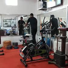 Gaya-Lakhibag-Body-Care-Multi-Gym_1687_MTY4Nw_NDQyNQ