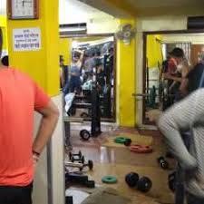 Gaya-Lakhibag-Body-Care-Multi-Gym_1687_MTY4Nw_NDQyNw