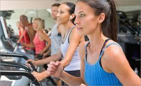 Gaya-Lakhibag-Body-Care-Multi-Gym_1687_MTY4Nw_NDQyOA