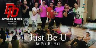 Gurgaon-Palam-Vihar-D10-fitness-n-spa_613_NjEz_MjEwOQ