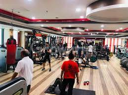 Gurgaon-Palam-Vihar-D10-fitness-n-spa_613_NjEz_MjExMA