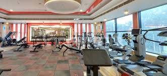 Gurgaon-Palam-Vihar-D10-fitness-n-spa_613_NjEz_MjExMQ