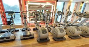 Gurgaon-Palam-Vihar-D10-fitness-n-spa_613_NjEz_MjExMg