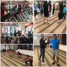 Gurgaon-Palam-Vihar-D10-fitness-n-spa_613_NjEz_MjExMw