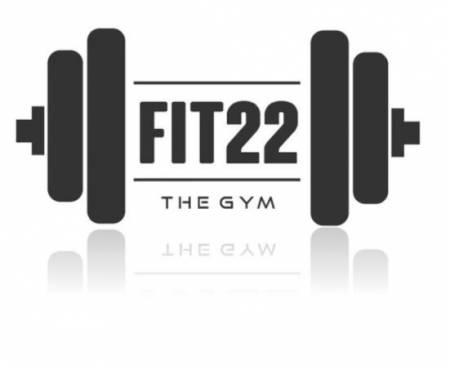 Gurgaon-Palam-Vihar-Extension-Fit22-The-Gym_2653_MjY1Mw