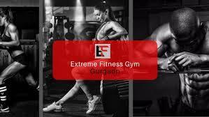 Gurugram-Omaxe-City-Centre-Extreme-Fitness-Gym_573_NTcz