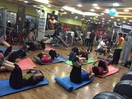 Gurugram-Omaxe-City-Centre-Extreme-Fitness-Gym_573_NTcz_MjA5MQ