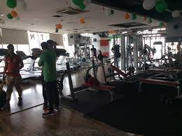 Gurugram-Omaxe-City-Centre-Extreme-Fitness-Gym_573_NTcz_MjA5Mg