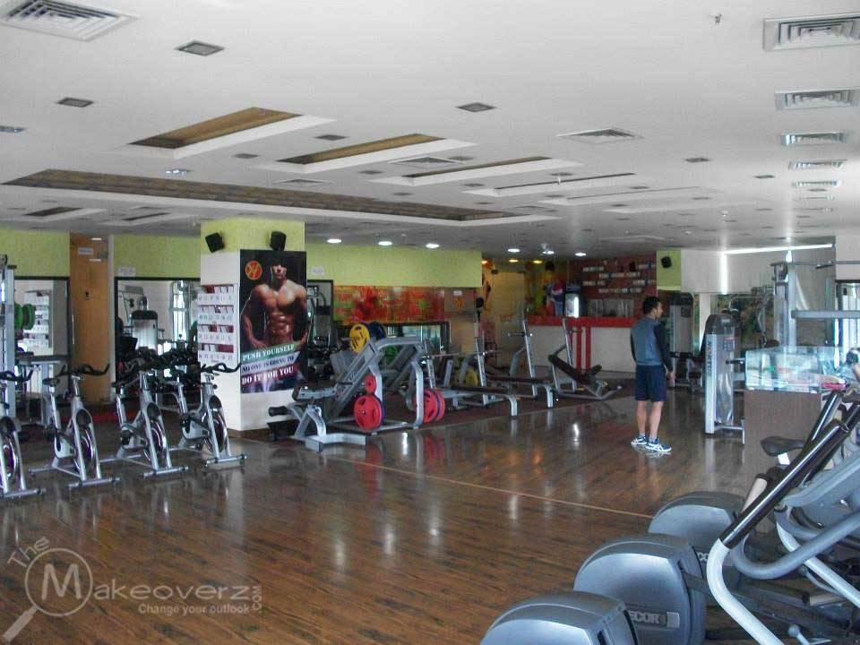 Gurugram-Omaxe-City-Centre-Extreme-Fitness-Gym_573_NTcz_MjA5NA