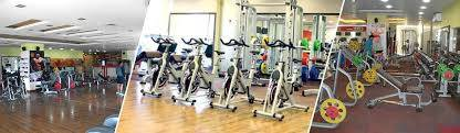 Gurugram-Omaxe-City-Centre-Extreme-Fitness-Gym_573_NTcz_MjA5NQ