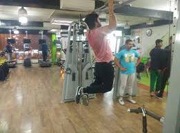 Gurugram-Omaxe-City-Centre-Extreme-Fitness-Gym_573_NTcz_MjA5Ng