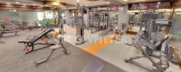 Gurugram-Omaxe-City-Centre-Extreme-Fitness-Gym_573_NTcz_MjA5Nw