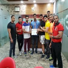Gurugram-Omaxe-City-Centre-Extreme-Fitness-Gym_573_NTcz_MjA5OA