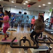 Gurugram-Omaxe-City-Centre-Extreme-Fitness-Gym_573_NTcz_MjEwMA