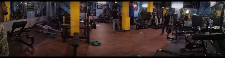 Gurugram-Sector-10A-D-fitness-gym_621_NjIx_MTEzMzk