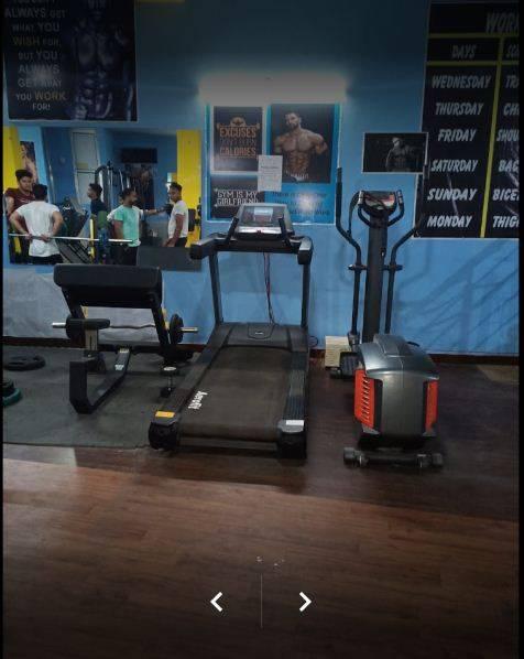 Gurugram-Sector-10A-D-fitness-gym_621_NjIx_MTEzNDE