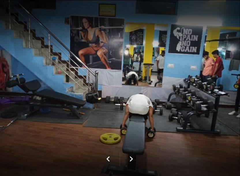 Gurugram-Sector-10A-D-fitness-gym_621_NjIx_MTEzNDI