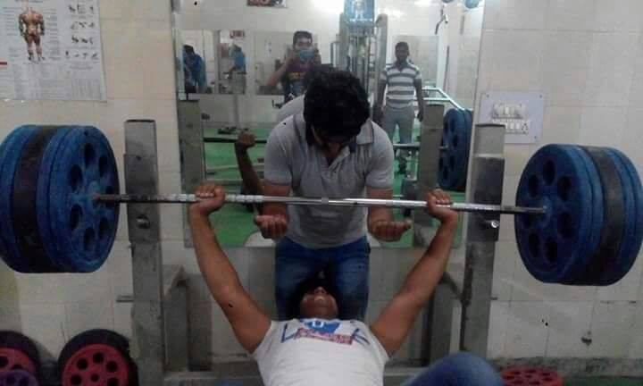Gurugram-Sector-11-Bijender-health-club_624_NjI0_MTEyMzI