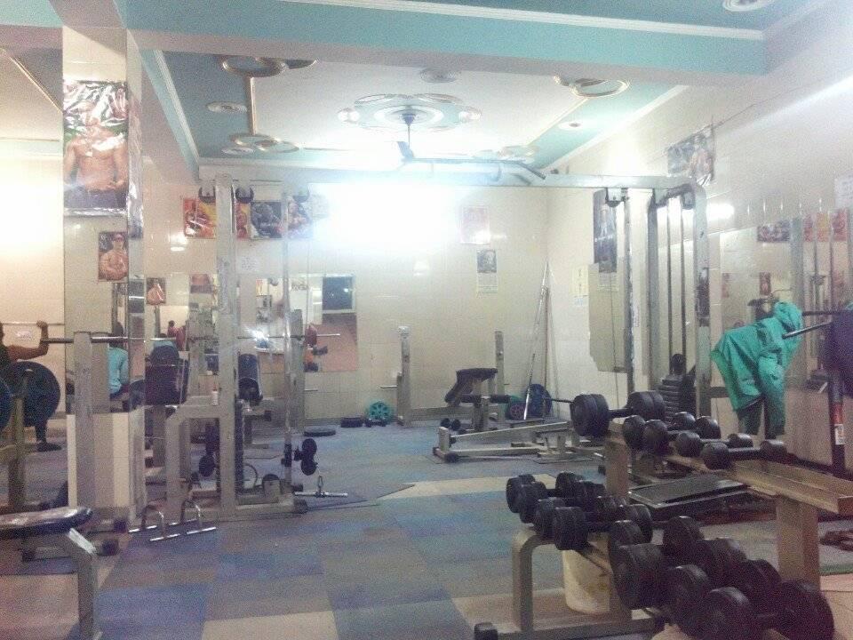 Gurugram-Sector-11-Bijender-health-club_624_NjI0_MTEyMzM