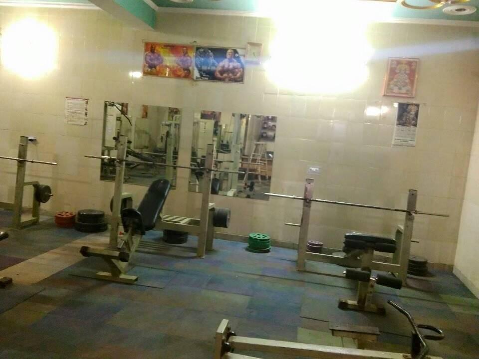 Gurugram-Sector-11-Bijender-health-club_624_NjI0_MTEyMzQ