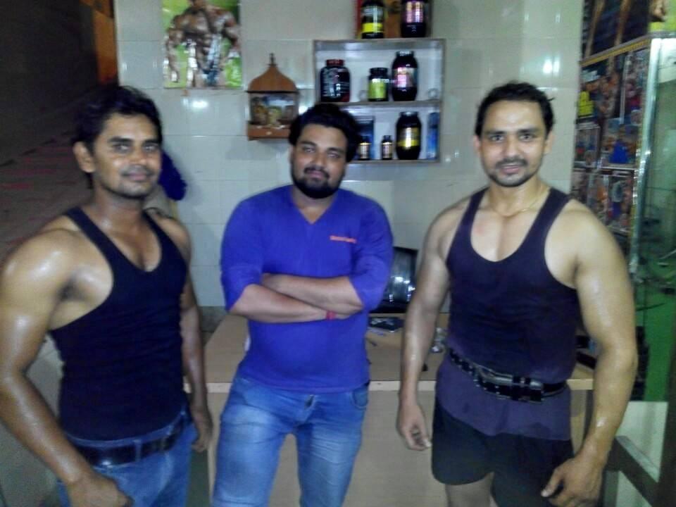 Gurugram-Sector-11-Bijender-health-club_624_NjI0_MTEyMzU