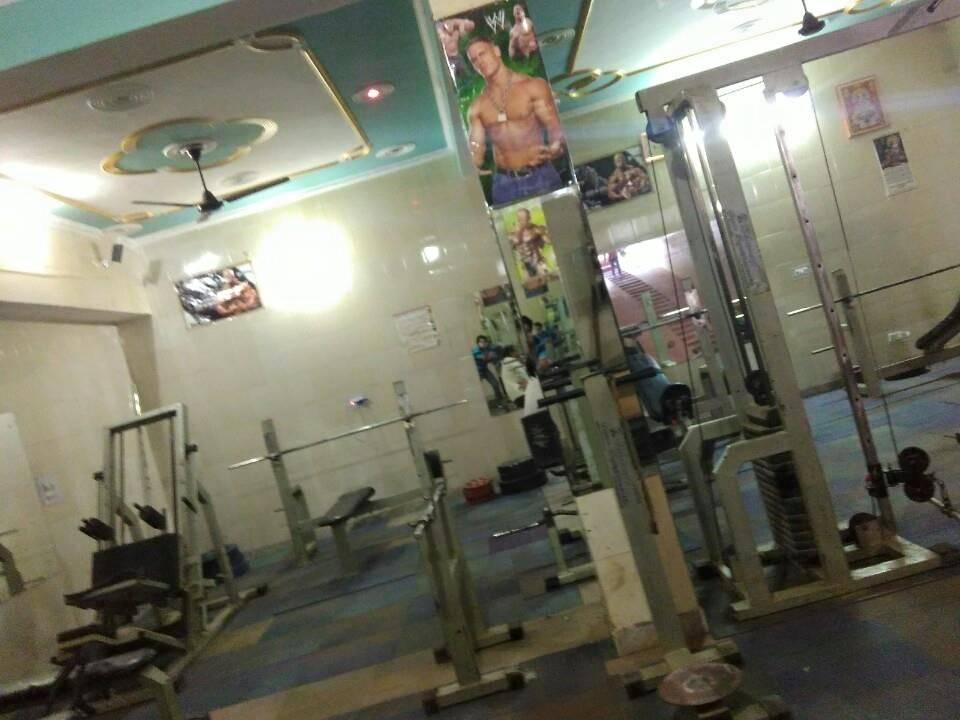 Gurugram-Sector-11-Bijender-health-club_624_NjI0_MTEyMzY