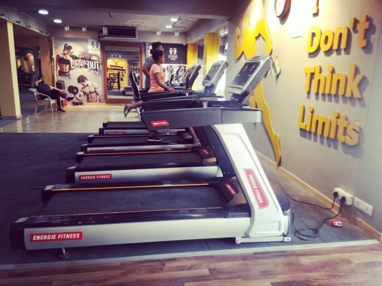 Gurugram-Sector-11-Hybrid-Fitness_558_NTU4