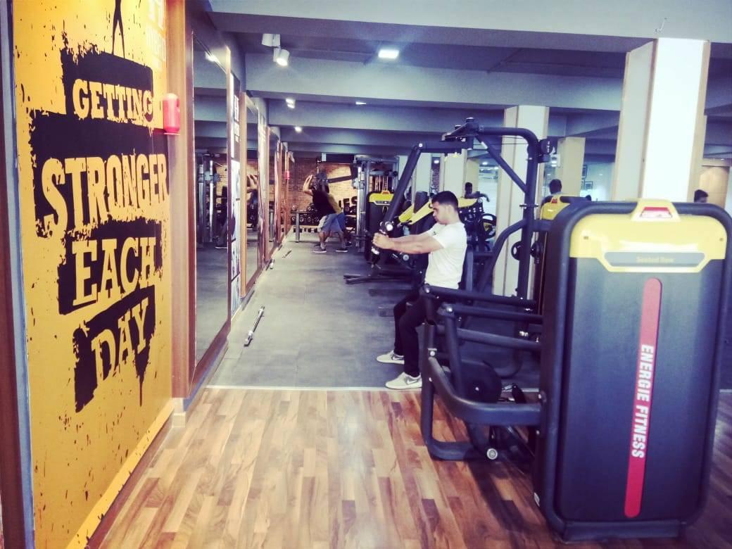 Gurugram-Sector-11-Hybrid-Fitness_558_NTU4_MTk0OA